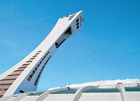 montreal-tower-olympic-park_1
