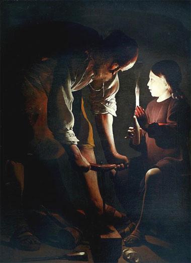 saint-joseph-charpentier-1640