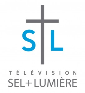Logo S+L Fr