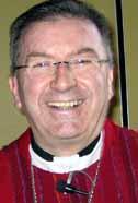 Mgr Luigi Ventura
