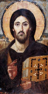 visage-du-christ