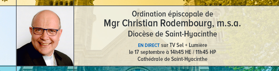 ordination-mgr-christian-rodembourg