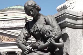 L'euthanasie au Québec : un détournement de sens ?