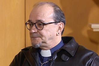 Une Église pour les pauvres: L'apostolat de Notre Dame de la Rue