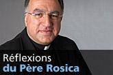 Réflexions du Père Rosica