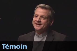 Père Dominique Marniquet